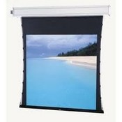 Da-Lite 84392 Advantage Electrol Motorized Projection Screen (6 x 8')