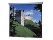 Da-Lite 85316 Model B with CSR (Controlled Screen Return) Projection Screen (60 x 80