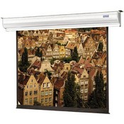 Da-Lite 88372 Contour Electrol Motorized Front Projection Screen (69 x 92