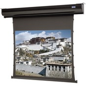 Da-Lite 88534 Contour Electrol Motorized Front Projection Screen (58 x 104
