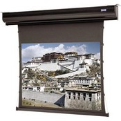 Da-Lite 89974I Contour Electrol Motorized Projection Screen (120 x 160