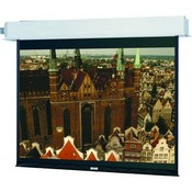 Da-Lite 92606 Advantage Electrol Motorized Projection Screen (6 x 8')