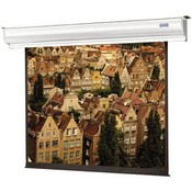 Da-Lite 92638 Contour Electrol Motorized Front Projection Screen (65 x 116