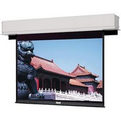 Da-Lite 94286 Advantage Electrol Motorized Front Projection Screen (54 x 96