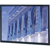 Da-Lite 97464 Da-Snap Projection Screen (40.5 x 95