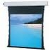 Da-Lite 99295 Cosmopolitan Electrol Projection Screen (12 x 16')