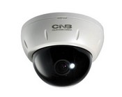 CNB DBE-44VF Indoor Dome, WDR, Day/Night Camera, 650TVL 1/3