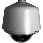 Pelco DF5AM-PG-E0V50 DomePak