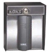 Door King 1520-083 Proximity Card Reader - DKS