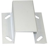 Door King 1601-068 Plastic Arm Bracket