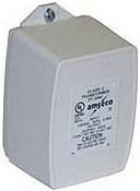 Door King 1804-060 16.5V 20VA Transformer
