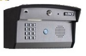 Door King 1812-096 Access Plus Telephone Entry / Intercom & Access Control System