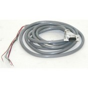 Door King 1818-040 RS-232 Cable