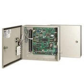 Door King 1838-080 Multi-Door Access Controller
