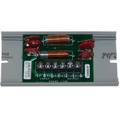 Door King 1877-010 Telephone Line Surge Protector