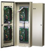 Door King 2348-010 Elevator Control Board