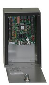Door King 2351-080 Small Tracker Board Enclosure