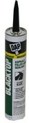 Door King 2600-771 Asphalt Sealant