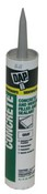 Door King 2600-772 Concrete Sealant