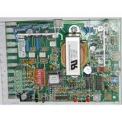 Door King 4501010 PCB Gate Operator