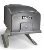 Door King 6300082 1/2 HP, 115 V (5.4) Primary Swing Gate w C/O