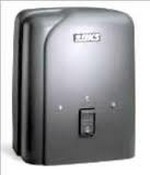 Door King 9310-089 1HP Slide Gate Operator 115VAC 1P with DC Option