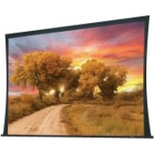 Draper 118196 Ultimate Access/Series V Motorized Projection Screen (45 x 80