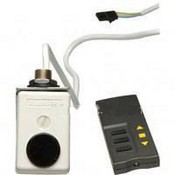 Draper 121065 Infrared Remote Transmitter/Receiver - Requires Low Voltage Control Module (LVC-III)