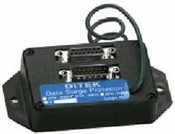 Ditek DTKDB15RS485 15 Pin - 5v Rs485 Dsub Connector Low Voltage Voice/Data