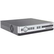 Bosch DVR-630-16A050 Video Recorder 600 Series (16-channel)