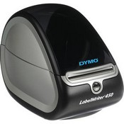 Dymo 1752264 LabelWriter 450 USB Label Printer