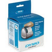 Dymo 30256 Labels Shipping 2 5 16