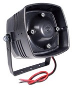 ELK ELK-45 Self-Contained Electronic Siren