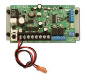 ELK ELK-P212S Supervised Power Supply Board, 2A @ 12VDC