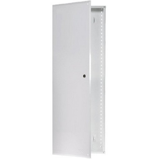 Legrand En4250 42 Quot Enclosure With Hinged Door