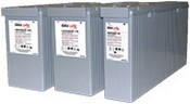 Enersys (Yua) 16HX800FFR Valve-Regulated Lead Acid (Vrla) Battery