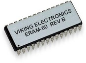 Viking Electronics ERAM-60 1 Minimum Mem Exp Ki