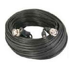 Everfocus Electronics CPI100 100' Plug And Play Cable