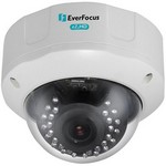 Everfocus Electronics EHD930 720P Analog Hd True Day/Night Outdoor Ir