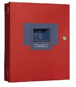 Honeywell Fire Systems 411UDAC 4 Channel Slave or Stand-Alone Fire Alarm Communicator