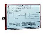 Honeywell Fire Systems 411UD Slave Up/Downloadble DACT Digital Alarm Communicator Transmitter