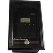 Honeywell Fire Systems ABF1DF F.Lite Annunciator Semi-Flush