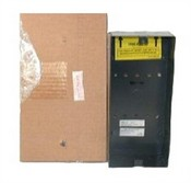 Honeywell Fire Systems ABF-1F Annunciator Flush Box