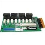 Honeywell Fire Systems ACC-ZSM Zone Splitter Module