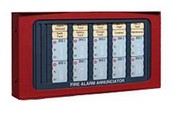 Honeywell Fire Systems ANN-LED LED Annunciator Module
