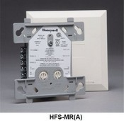 Honeywell Fire Systems HFS-MR Addressable Relay Module