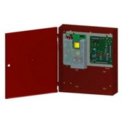 Honeywell Fire Systems Us / Fire-Lite HPFF12 Hpff12 Nac Supply