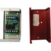 Honeywell Fire Systems MR201CR Fire-Lite Mr-201cr Dpdt Relay
