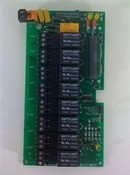 Honeywell Fire Systems RTM8F Relay Transmeter Module