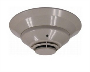 honeywell fire systems sd355r photo smoke detectors with remote test. Black Bedroom Furniture Sets. Home Design Ideas
